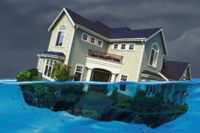 Mortgage Home Underwater Foreclosure We Can Help!